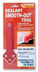 EVERBUILD SMOOTHOUT  Smooth-Out Tool